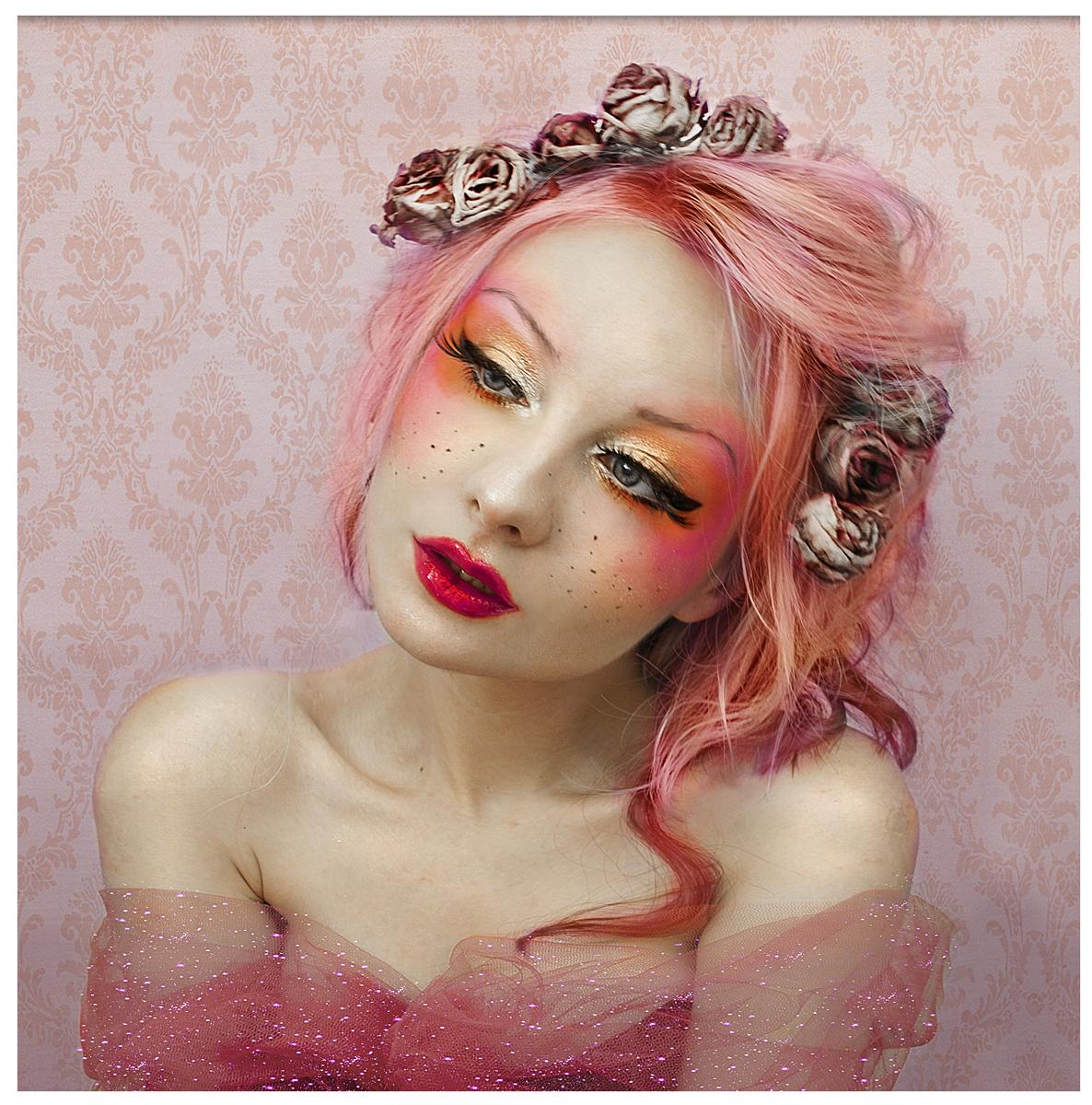 The_Wild_Rose_Mesmerizing_Stories_beautifulbizarre (6)