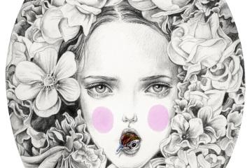 Julie_Filipenko_souls_are_made_for_singing_beautifulbizarre