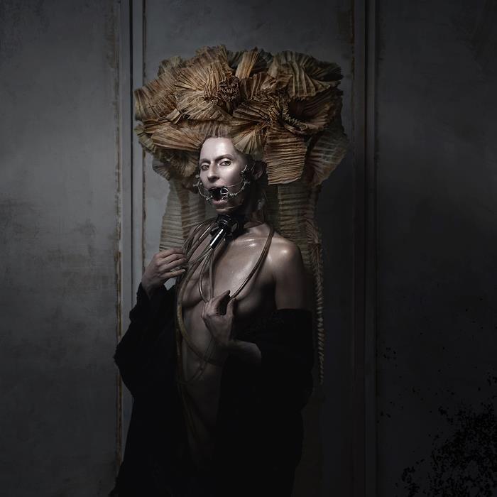Katarzyna_Konieczka_Baroque_BeautifulBizarre