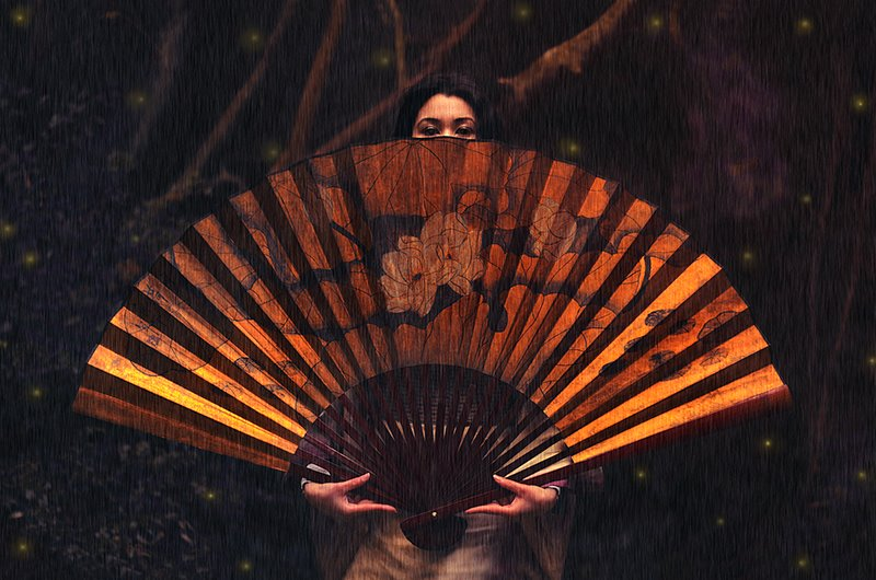 Reylia_Slaby_Photography_beautifulbizarre (10)