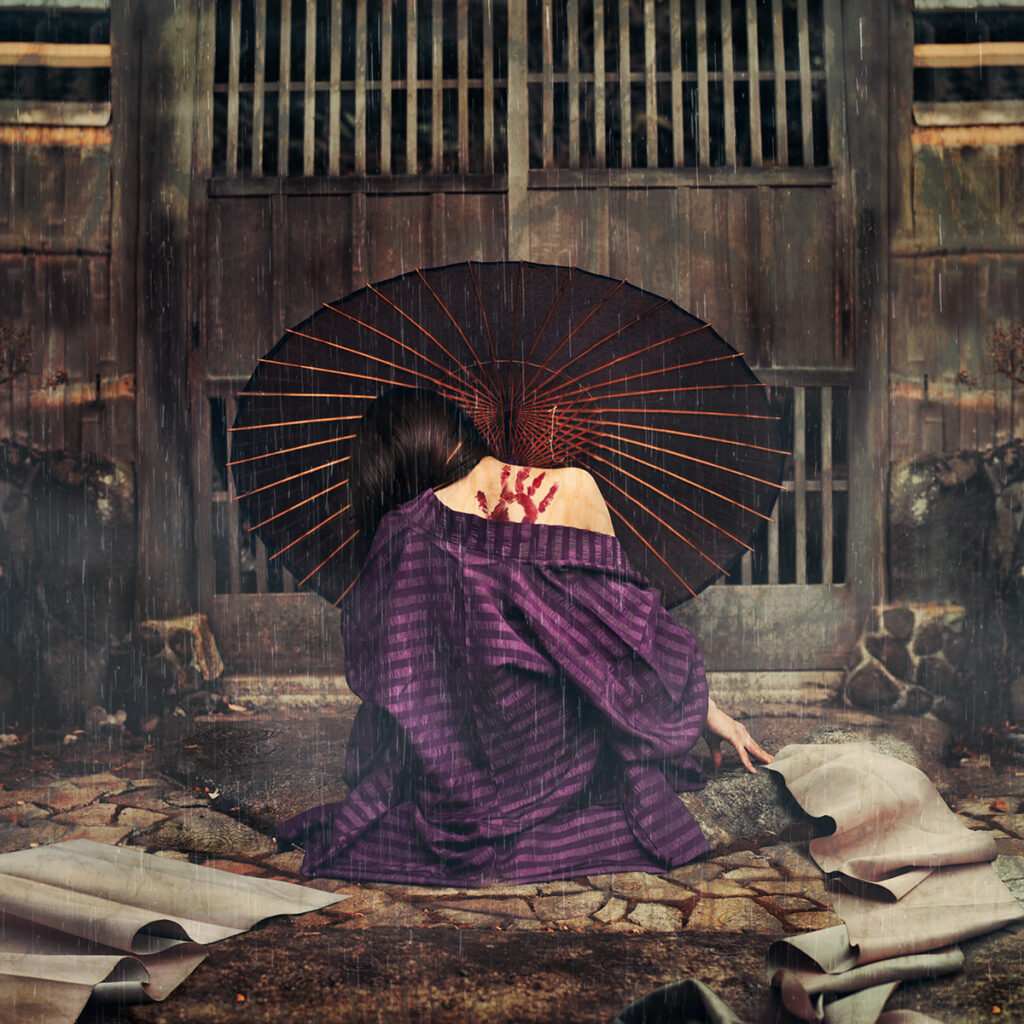Reylia_Slaby_Photography_beautifulbizarre (2)