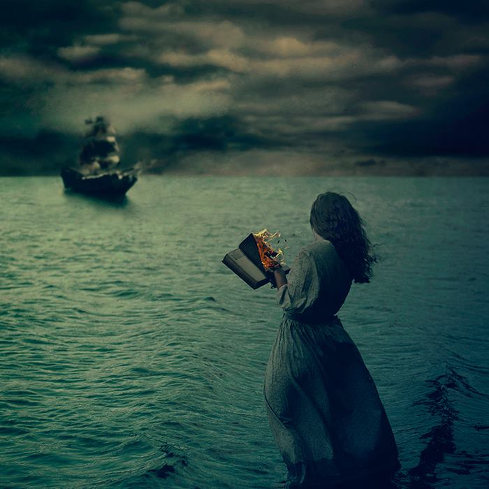 Reylia_Slaby_Photography_beautifulbizarre (9)