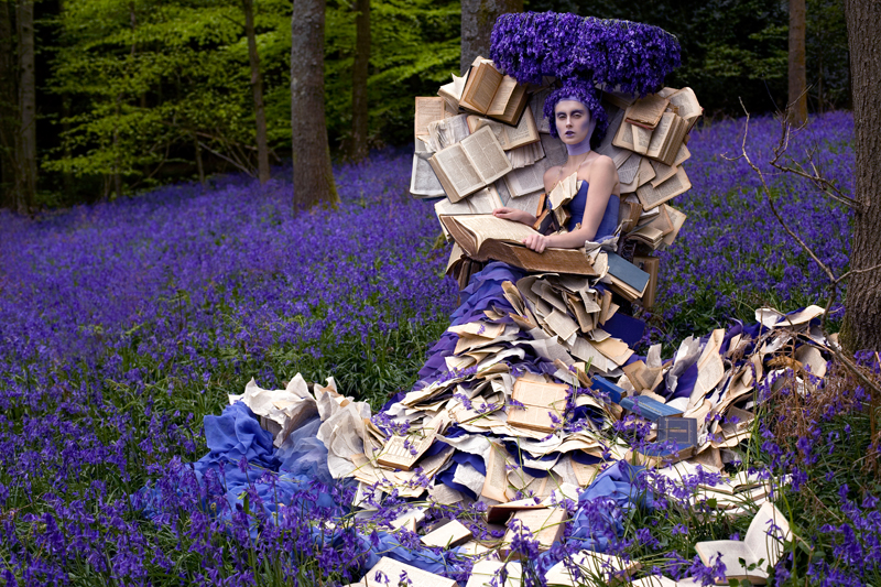 The-Storyteller-Kirsty-Mitchell_BueatifulBizarre