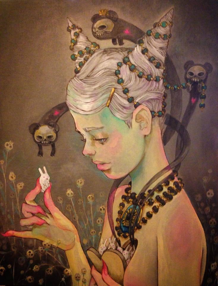 Chiara_Bautista_beautifulbizarre (11)