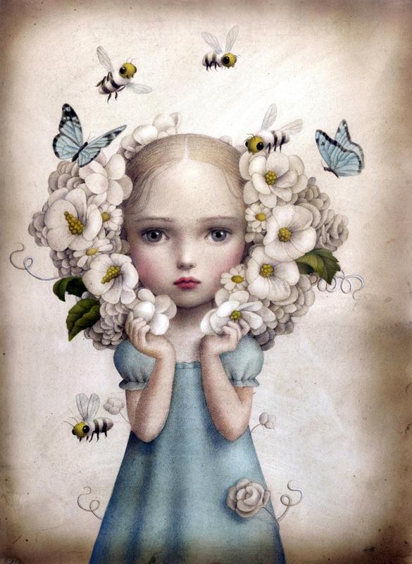 Nicoletta_beautifulbizarre_010