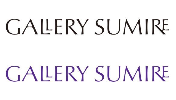 gallery-sumire