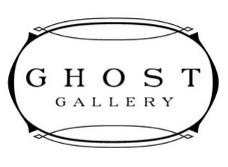 Ghost_Gallery_logo