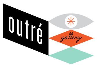 Outre_gallery_Logo