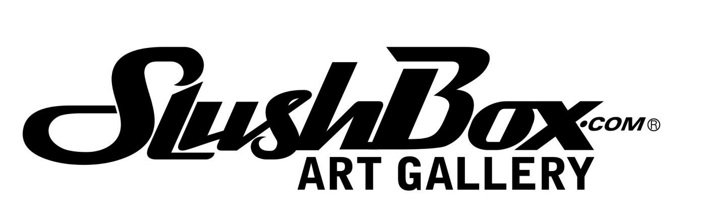 slushboxBlack