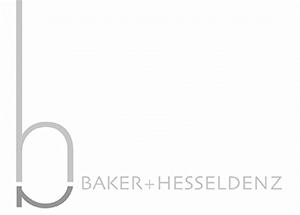 baker & hesseldenz_logo_web