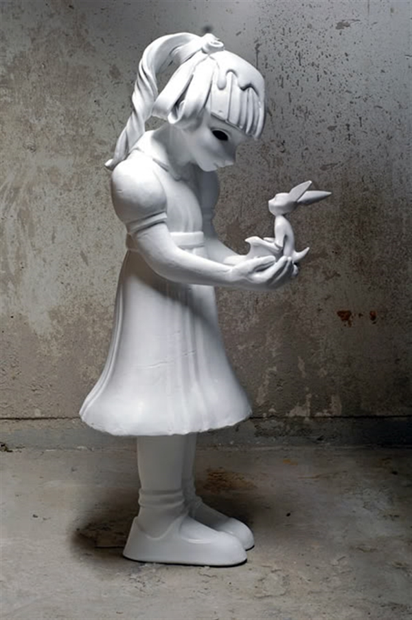 Meet your maker (2008)