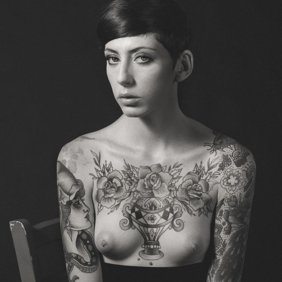 Giorgia Borneto
