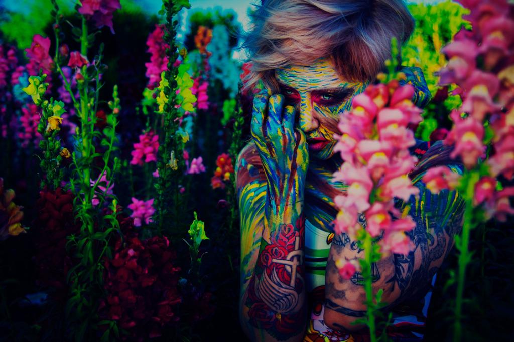 I_Must_Be_Dead_beautifulbizarre (1)