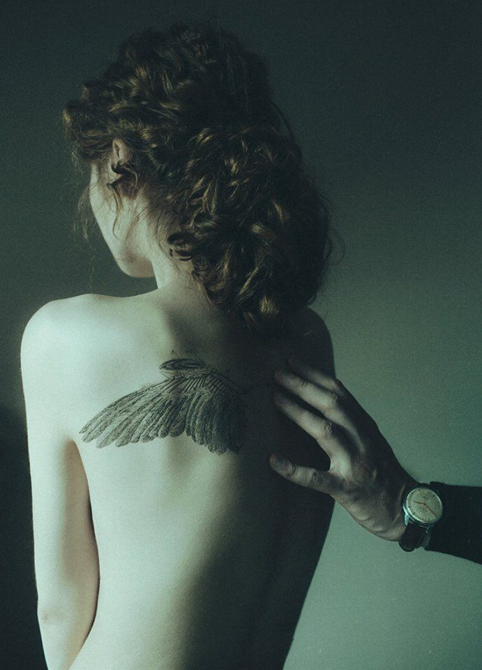 laura_makabresku_beautifulbizarre_025