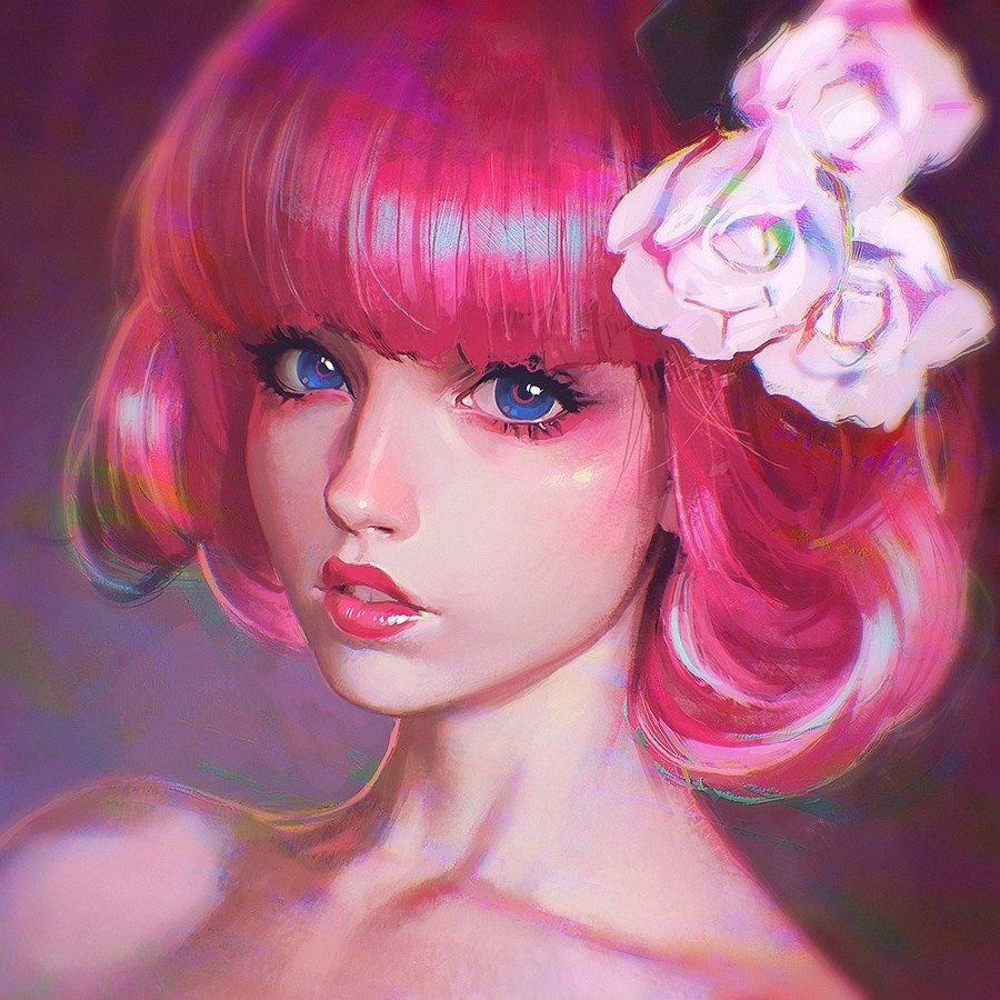 ilya_Kuvshinov_beautifulbizarre_011