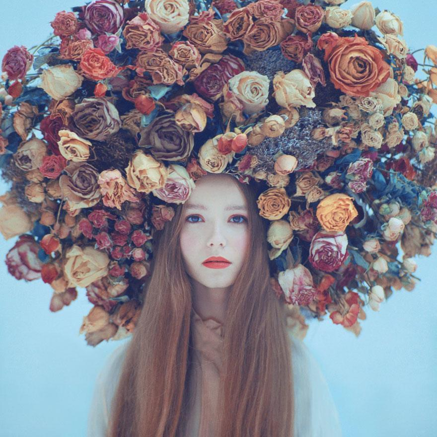 oprisco_beautifulbizarre_001