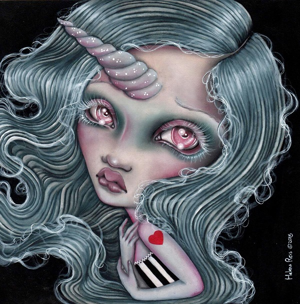 Helena Reis_beautifulbizarre_015