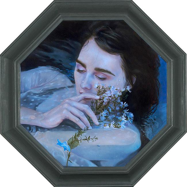 Kari-Lise Alexander_beautifulbizarre_008