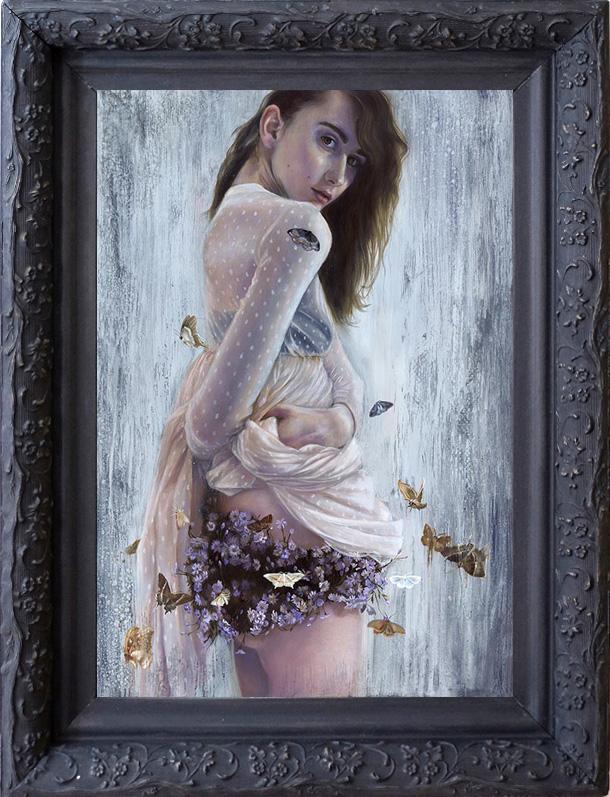 Kari-Lise Alexander_beautifulbizarre_009