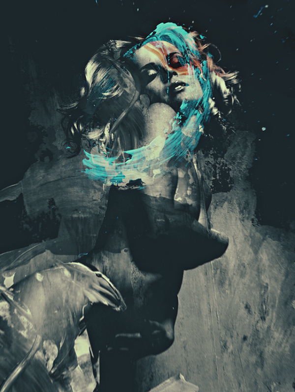 Michal_Mozolewski_beautifulbizarre_002