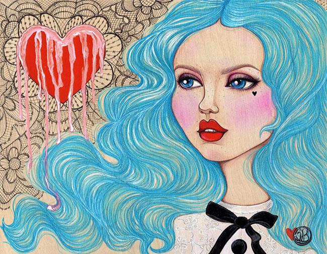 Jen D Basing_beautifulbizarre_001