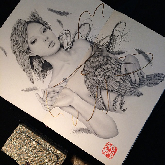 ozabu_beautifulbizarre