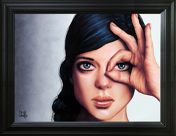 scott_rohlfs_beautifulbizarre_004
