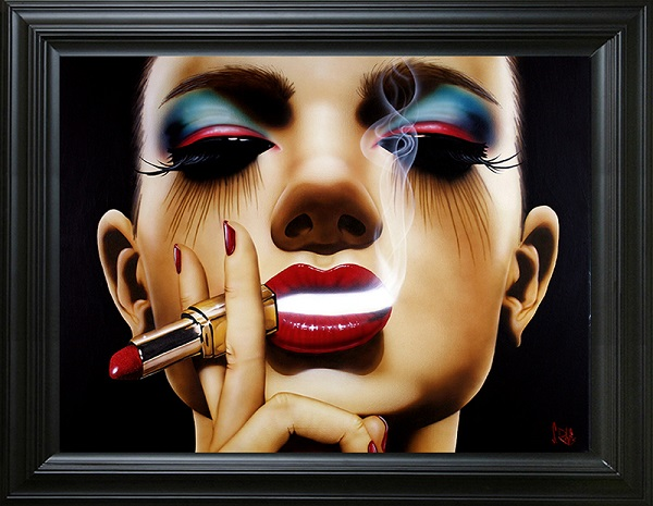 scott_rohlfs_beautifulbizarre_008