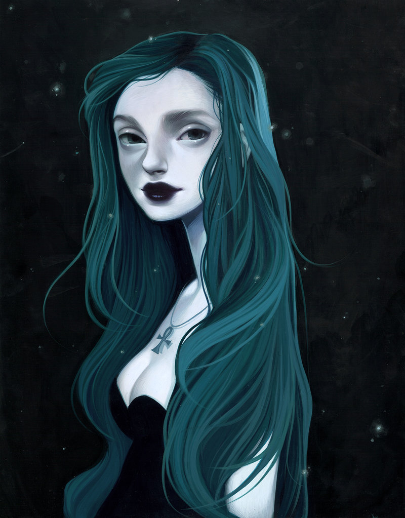 Kelsey_Beckett_beautifulbizarre (11)