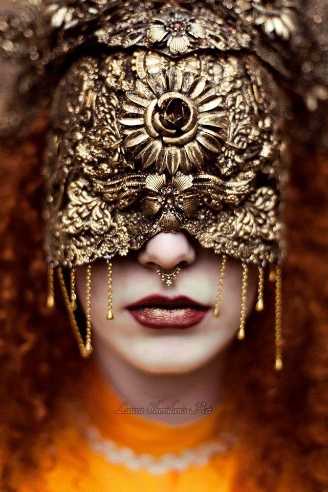 HysteriaMachine_GalleryX_BeautifulBizarre02