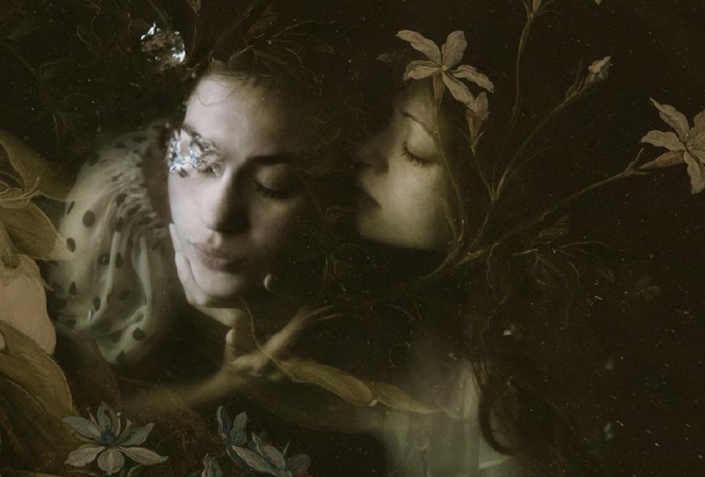 Mira_Nedyalkova_beautifulbizarre (1)