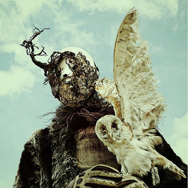 MothMeister_GalleryX_BeautifulBizarre01
