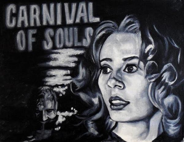 alejandra-orozco-carnival-of-souls_beautifulbizarre_008