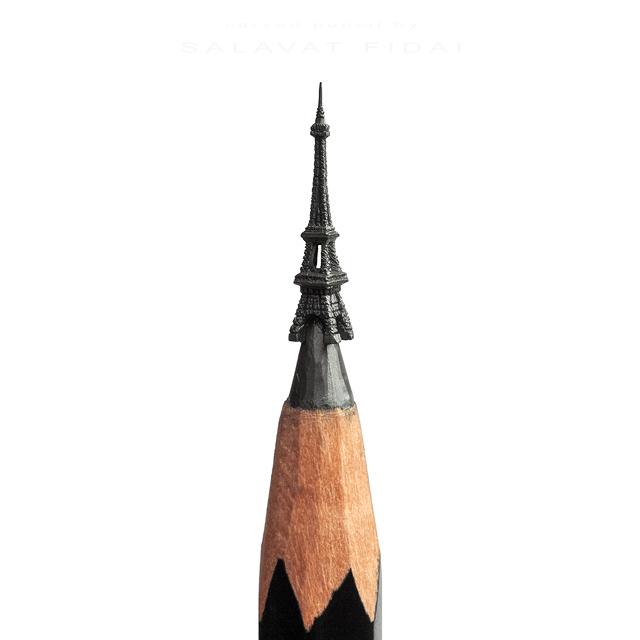Salavat_Fidais_Pencil-Tip_Micro-Sculpture_beautifulbizarre4