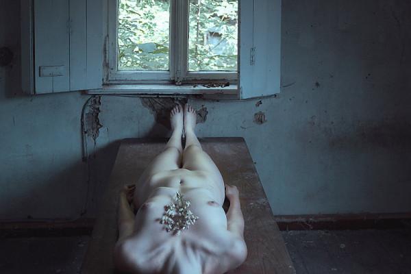Elena_Helfrecht_beautifulbizarre