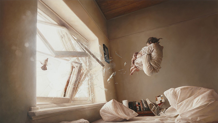 jeremy-geddes-a-perfect-vacuum_beinart_collective_beautifulbizarre