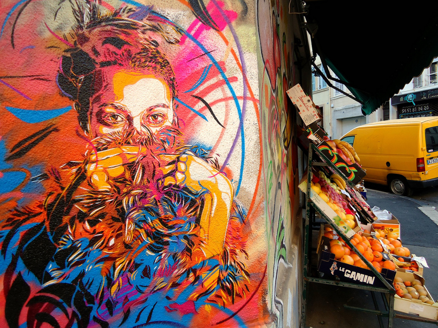 C215_beautifulbizarre (10)