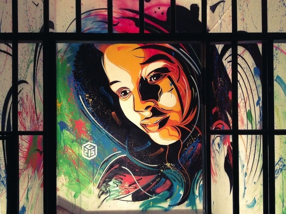 C215_beautifulbizarre (11)