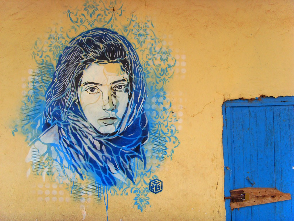 C215_beautifulbizarre (15)
