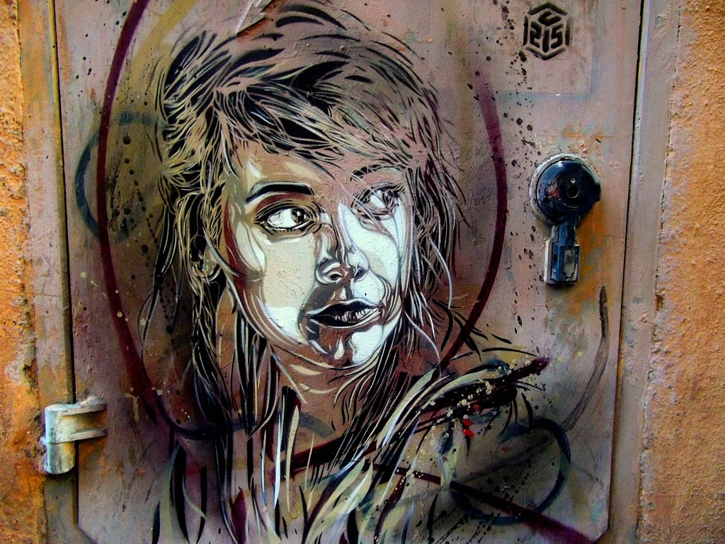 C215_beautifulbizarre (16)
