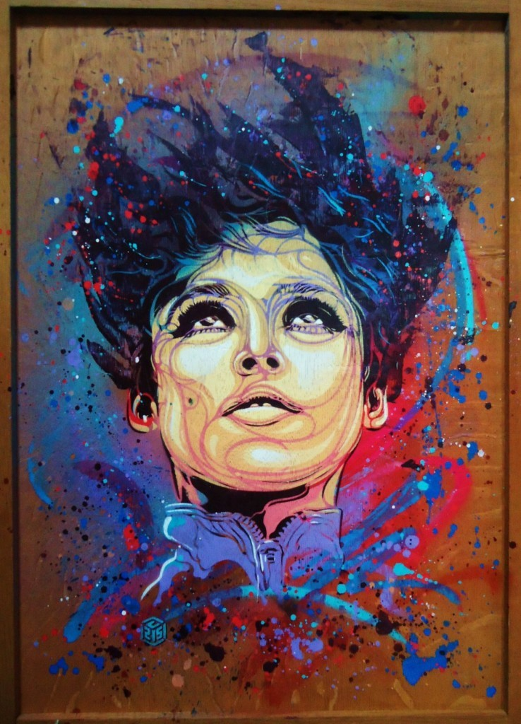 C215_beautifulbizarre (3)
