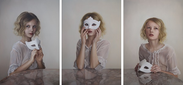 Mary_Jane_Ansell_beautifulbizarre_004