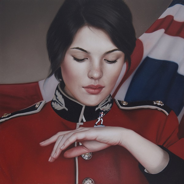 Mary_Jane_Ansell_beautifulbizarre_007