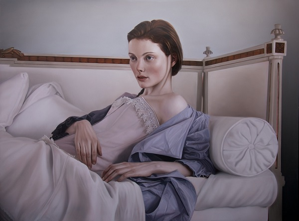 Mary_Jane_Ansell_beautifulbizarre_011