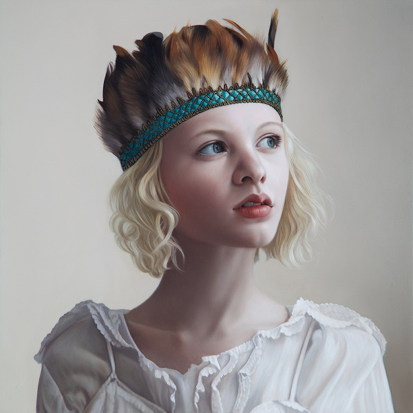 Mary_Jane_Ansell_beautifulbizarre_018