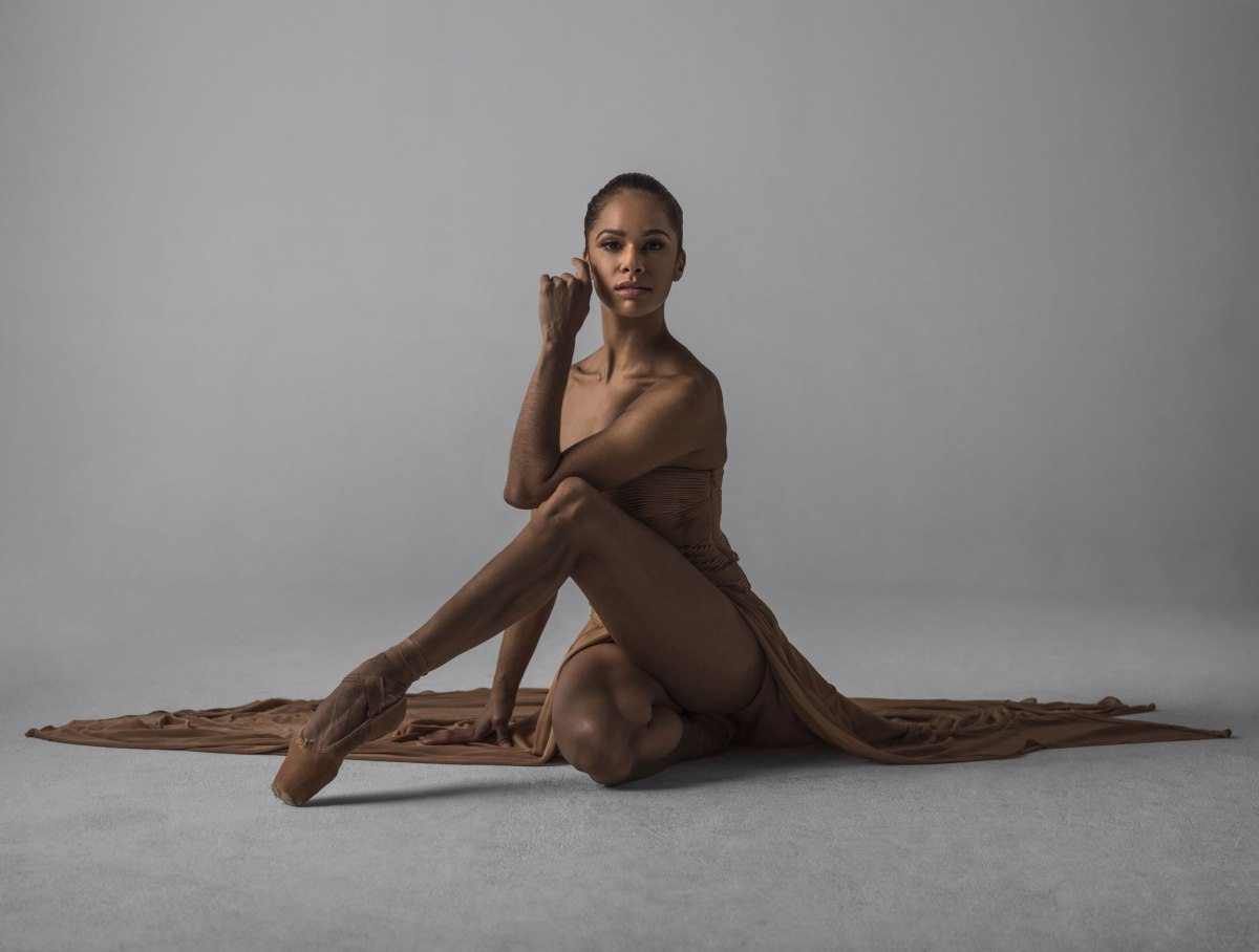 Misty_Copeland_Photogasm_beautifulbizarre