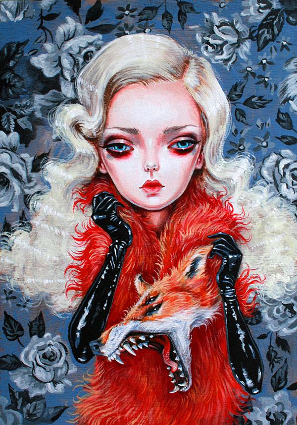 Julie-Filipenko---Lovesick-Lullaby