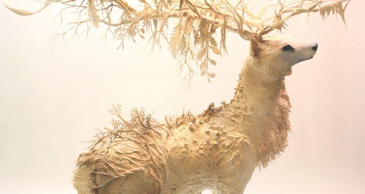 Dust (15) - Generative