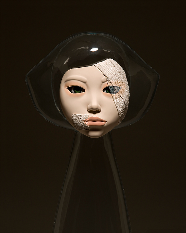 Contemporary_Surrealist_Sculpture_Jin_Young_Yu_beautifulbizarre_007
