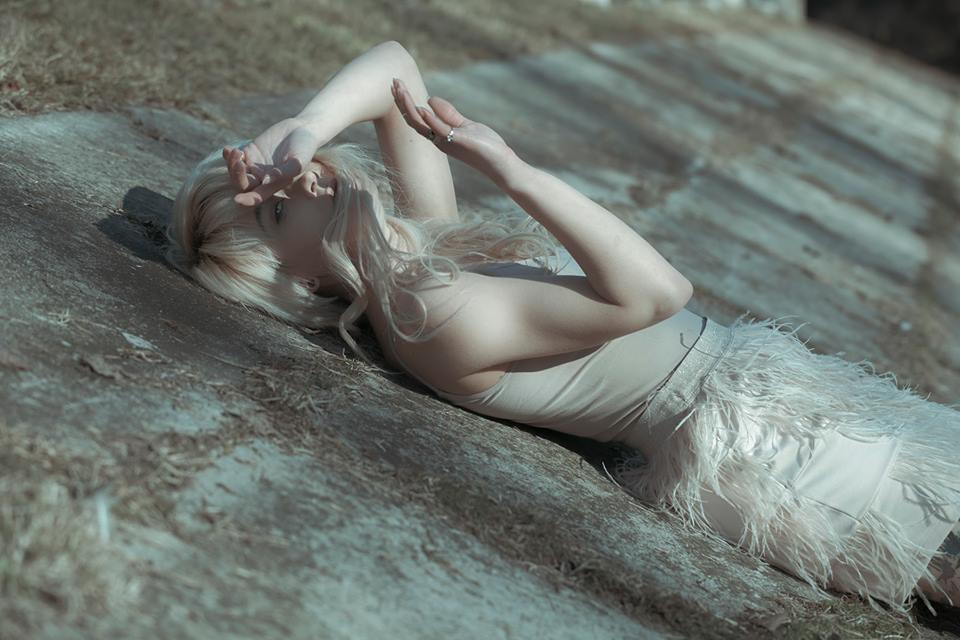 Elvira_Leone_beautifulbizarre_016